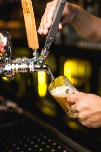 tap beer 2